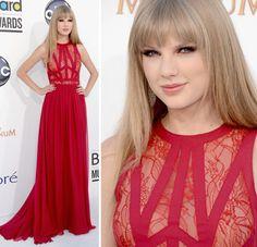 taylor-swift-vestido-vermelho-02