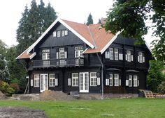 Kronenhof, Delden ©Notum-sit (wikipedia user)