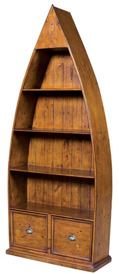 Pdf Plans Wooden Boat Shelf Plans Download Lawn Furniture