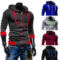 b53d4a8c8e713e 46 Best Clothes images