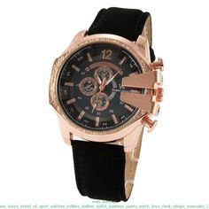 *คำค้นหาที่นิยม : #นาฬิกาข้อมือแบรนด์ราคาถูก#ดูราคานาฬิกา#นาฬิกาข้อมือผู้หญิงแบรนด์ดัง#นาฬิกาแฟชั่นled#นาฬิกาดิจิตอลข้อมือled#นาฬิกาของคาสิโอ#applewatchคือ#กระดานซื้อขายนาฬิกา#นาฬิกาไม่แพงpantip#นาฬิกาภาษาอังกฤษเขียนอย่างไร    http://www.lazada.co.th/1878279.html/ดูนาฬิกาg-shockของแท้.html
