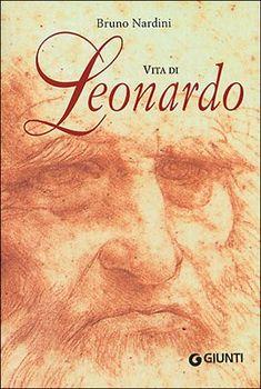 """Questa """"vita"""" di Leonardo non è la narrazione rigorosa di un'esistenza, ma una vicenda ricostruita seguendo ogni notizia attendibile: è la vita di un uomo eccezionale, di un genio forse unico al mondo; più che raccontata, essa deve essere intuita e """"interpretata"""" come un'opera d'arte. Perché Leonardo fece, anche della propria esistenza, un capolavoro."""