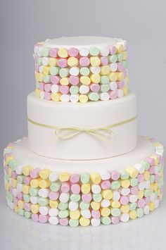 a perfect cake for wren alice...per our bedtime conversation a moment ago.