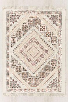 10 Rugs Ideas Rugs Rugs On Carpet Area Rugs