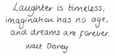 cute quotes disney black and white - Scenic Search Yahoo Image Search Results