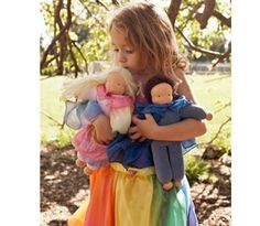 doll give away on our Facebook page today! https://www.facebook.com/sarahssilks?ref=hl