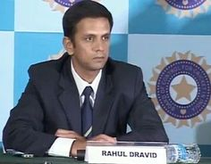 "To develop Indian sports, take focus away from results: Rahul Dravid  Dismayed over India's obsession with only results, former cricket captain Rahul Dravid has advocated concrete steps to create a culture of sports and fitness.  ""We are obsessed with results and satisfied with mediocre ones."