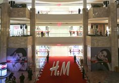 H&M opens training centre in Bangladesh | Social Compliance & CSR News | Ecotextile News