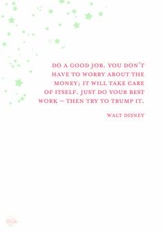 #quote #quotes #quoteoftheday #quotestoliveby #positivethinking #positive #positivevibes #inspiringquotes #greatquotes #wisewords #wisdom #affirmation #morninginspiration #morningmotivation #getahead #successquote #success #disney #waltdisney #quotesbygenres #educationsubjects #purpose #empower #inspire #healing #energyhealing #intentionalliving #selflove #selfacceptance #selfcare #quotable #quoting #enlighten Great Quotes, Quotes To Live By, Inspirational Quotes, Walt Disney Quotes, Frame Of Mind, You Better Work, Morning Inspiration, Self Acceptance, Life Partners