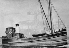 Clyde Puffer Picture Library – Save the Puffer! Lee Van Cleef, Steam Boats, Old Boats, Oil Rig, Navy Ships, Boat Building, Glasgow, Sailing Ships, Whale