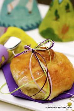 ... is my weakness on Pinterest | Breads, Brioches and Whole Wheat Bread