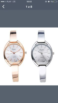 61c84108a3c Buy Women Stainless Steel Dial Quartz Wristwatch Gift at Home - Design    Decor Shopping