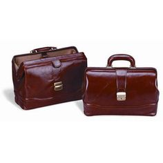Merlin Medical Antique Brown Leather London The London Doctors Case is a traditional doctors bag made from high quality leather. http://www.comparestoreprices.co.uk/first-aid/merlin-medical-antique-brown-leather-london.asp