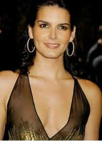 Image result for Angie Harmon Boobs