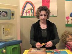 Family Therapy Technique: The Family Card Game...Liana Lowenstein