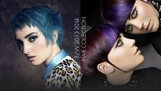 F/W+2013-14+HAIR+COLLECTION