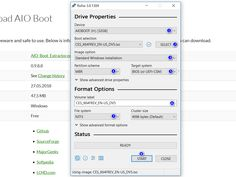 38 Best AIO Boot images in 2018 | Linux, Hdd, Software