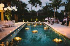 Wedding set-up - Lara Hotz Photography
