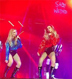 dance, jade, and jerrie thirlwards afbeelding