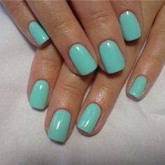 Image result for sns nail colors - 331