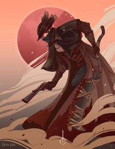 22 Best Dark Souls Goodies Images Dark Souls Dark Soul