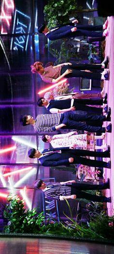 Exo is love. Exo is life. Baekhyun Chanyeol, Park Chanyeol, K Pop, Exo Official, Exo Lockscreen, Xiuchen, Kim Jongdae, Exo Ot12, The Scene
