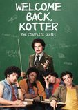 Welcome Back Kotter: The Complete Series [16 Discs] [DVD]