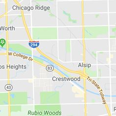 Find a nearby McDonald's and get information on restaurant hours, services and more. Our Restaurant Near Me page connects you to a McDonald's quickly and easily! Free Mcdonalds Coupons, Free Food Coupons, Chicago Ridge, Entertaining, Restaurants, Wordpress, Medical, Dreams, Living Room