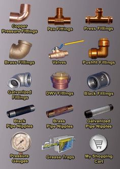 We sell plumbing supplies, plumbing fittings, pipe fittings at wholesale prices. We sell plumbing su Plumbing Drains, Plumbing Pipe Furniture, Plumbing Tools, Bathroom Plumbing, Bathroom Fixtures, Cpvc Fittings, Pvc Pipe Fittings, Residential Plumbing, Refrigeration And Air Conditioning