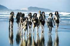 The First Human Immigrants - USA, Australia, Japan and More - About History Fiction, Les Continents, First Humans, Ancient History, The One, Camel, Japan, Animals, Image