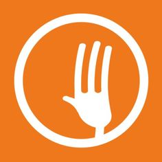 App Of The Day, Convenience Food, Meal Planning, Shop Smart, Meals, How To Plan, Cooking, Apps, Shopping