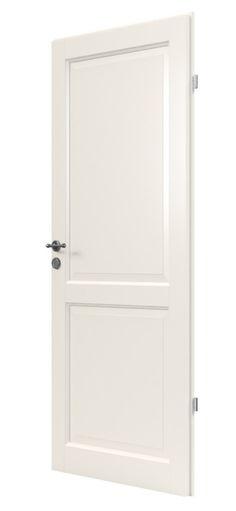 altera 8904 la innent r jeld wen wei lackt ren pinterest innent ren lichtlein und modell. Black Bedroom Furniture Sets. Home Design Ideas
