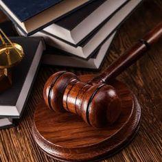 Avukat Ayşe Nur Efe Hukuk Bürosu İzmit / Kocaeli — Google Yerel Knife Block, Google
