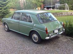 1966 Riley Kestrel MK1 http://www.adverts.ie/vehicles/1966-riley-kestrel-mk1/6487901