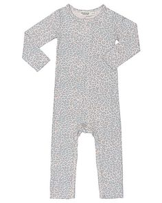 Mega fede Marmar Copenhagen Leo heldragt Marmar Copenhagen Heldragter til Børnetøj i fantastisk kvalitet