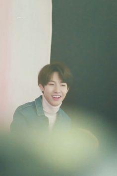 huang renjun // NCT // he looks so smol and soft uwu Nct 127, Yang Yang, K Pop, Nct Group, Johnny Seo, K Wallpaper, Huang Renjun, Dream Chaser, Jung Woo