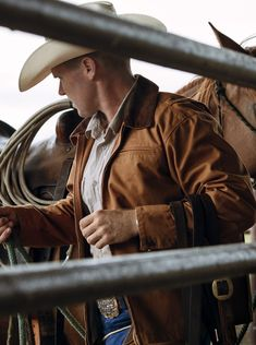75 Best King Ranch Menswear images in 2019 | King ranch