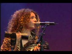 Joaquin Sabina -  conductores suicidas Concert, Joaquin Sabina, Music, Recital, Concerts, Festivals