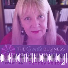 Do you ever wish to be guided by a higher power so you can trust all your decisions? Well, that guidance is within you available at all times. Listen in to our episode with Penney Peirce to find out more. Attraction, Revolution, How To Find Out, Trust, Times, Business, Business Illustration