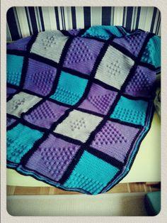 boobles Blanket, Crochet, Ceilings, Crochet Crop Top, Chrochet, Rug, Blankets, Cover, Crocheting