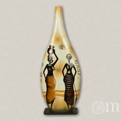 Standlampe Yasin (80 cm) Home Living, Jewelry Art, Tableware, Dinnerware, Dishes, Place Settings