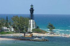 pomonto beach | Pompano Beach Limo Service and Limo Rental in Pompano Beach, FL
