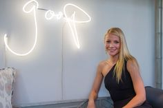 Gwyneth Paltrow shares her guide to anal sex - HarpersBAZAAR.co.uk