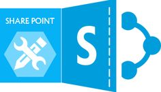Shamrock Solution LLC is the best source for sharepoint migration. We will help you to learn about the migration tool services. For detailed information you can visit shamrocksolutionsllc.co.uk.