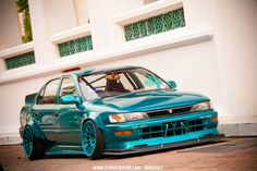 https://www.facebook.com/fastlanetees The place for JDM Tees, pics, vids, memes & More THX for the support ;) Flush Style Toyota Corolla
