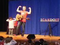Calico Childrens Theatre