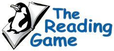 Reading Games, Guided Reading, Teaching Reading, Fun Learning, Teaching Ideas, Dolch Word List, Next Children, Kindergarten Class, Matching Games
