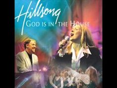 Darlene Zschech Hillsong And that my soul knows very well w lyrics - YouTube