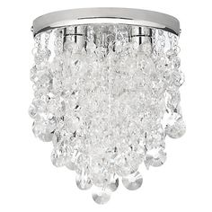 Bathroom Wall Lights John Lewis zeus bubbles bathroom wall light | bathroom wall lights and