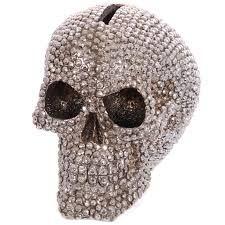 Billedresultat for gothic jewellery uk